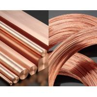 Buy cheap HIGH PRECISION AND HIGH PERFORMANCE LEAD NICKEL COPPER from wholesalers
