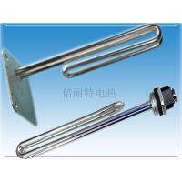 Buy cheap Cleaning equipment heater from wholesalers
