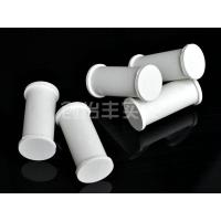 Buy cheap Silicone Miscellaneous from wholesalers