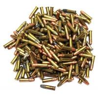 Buy cheap 1 1/2 Pounds Mixed .22 Cartridges from wholesalers
