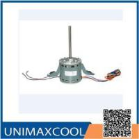 Buy cheap Customized Blower Motor Fan For Air Conditioner High Efficiency from wholesalers
