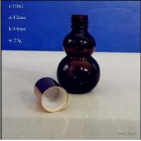 Buy cheap personal care bottles from wholesalers