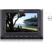 Buy cheap DSLR Field Monitor, TL-S480HDA from wholesalers