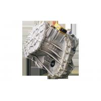 Buy cheap CHS Series hybrid transmission case from wholesalers