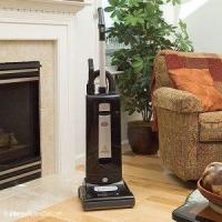 Buy cheap SEBO Vacuum Cleaner Review from wholesalers
