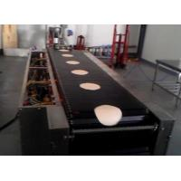 Buy cheap Mexican pastry production line from wholesalers