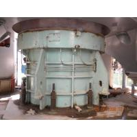Buy cheap The raw material for the Nissan 5000T production line of cement grinding mill from Wholesalers