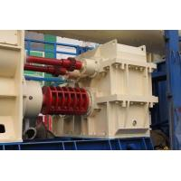 Buy cheap Reducer for Brick Machine from Wholesalers