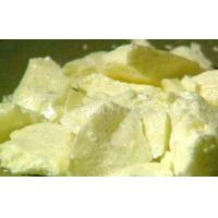 Buy cheap Sulphur: lump and granular from wholesalers