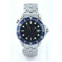 Buy cheap Omega Seamaster James Bond from wholesalers