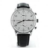 Buy cheap IWC Portuguese from wholesalers