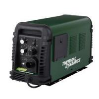 Buy cheap Thermal Dynamics Plasma Units from wholesalers