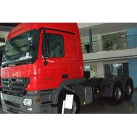 Buy cheap Mercedes 3340 heavy card sales from wholesalers