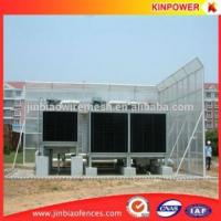Buy cheap Sound reduction wall panel factory from wholesalers
