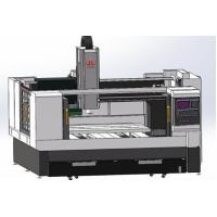 Buy cheap CNC numerical control machine from wholesalers