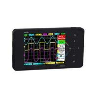 Buy cheap Oscilloscope O059 MiniDSO DSO202 digital Multimeter O product