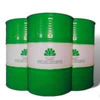 Buy cheap Paraffin oil from wholesalers