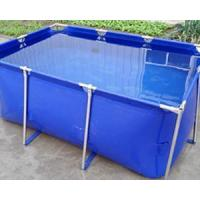 Fish tanks online quality fish tanks online for sale for Outdoor fish tank for sale
