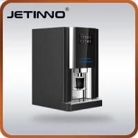 Fully Automatic Instant Coffee Machine Coffee Makers With Coin Operator