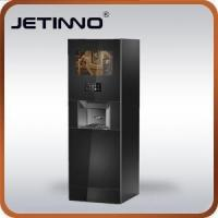 Buy cheap Best Affordable Espresso Coffee Vending Machine Coin Operated For Sale from wholesalers