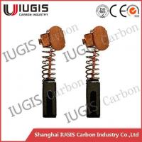 Buy cheap Black and Decker Power Tool Electric Carbon Brushes Replacement for Sale China Suppliers from wholesalers