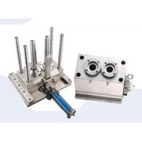 Buy cheap 3-5 Gallon Preform Mould from wholesalers