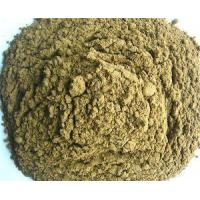 Fish meal for quality fish meal for for sale for Fish meal for sale