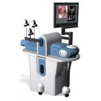 Buy cheap GIMENTOR VR Surgical Simulator product