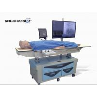 Buy cheap ANGIOMENTOR VR Surgical Simulator from wholesalers
