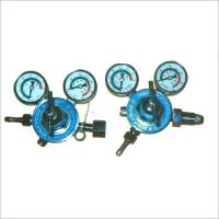 Buy cheap CO2 Gas Regulators from wholesalers