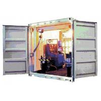 Buy cheap Portable container workshop from wholesalers
