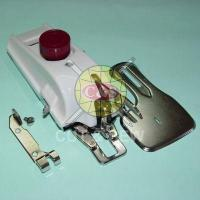Buy cheap H/H SEWING MACHINE SPARE PARTS PRODUCT NAME:Buttonhole Attachment For Domectic & Industrial from wholesalers