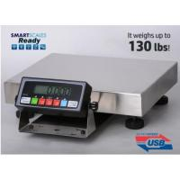 Buy cheap Postal/Shipping Scales from wholesalers