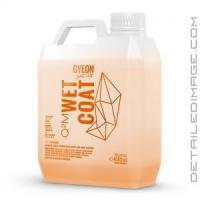 Buy cheap Washing & Drying Gyeon WetCoat - 4 L from wholesalers