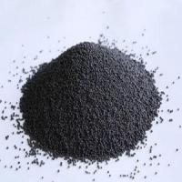 Buy cheap Ceramic Sand For Casting And Fracturing Ceramic Proppant from wholesalers