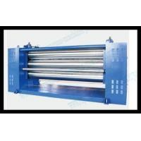 Buy cheap China Thermal Bonding Machine,nonwoven Thermal Bonding Manufacturer from wholesalers