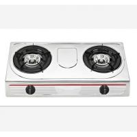 Buy cheap Table gas stove 1-1-SN-181 from wholesalers