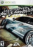 Buy cheap Need for Speed Most Wanted - Xbox 360 from wholesalers