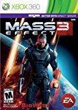 Buy cheap Mass Effect 3 from wholesalers