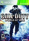 Buy cheap Call of Duty: World at War Platinum Hits - Xbox 360 from wholesalers