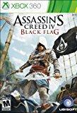 Buy cheap Assassin's Creed IV Black Flag - Xbox 360 from wholesalers