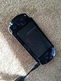 Buy cheap Sony PSP-1001K PlayStation Portable System - Black from wholesalers