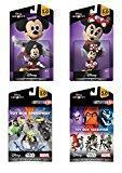 Buy cheap Disney Infinity 3.0 Edition: Mickey and Minnie Game Expansion Bundle - Amazon Exclusive from wholesalers