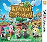 Buy cheap Nintendo Selects: Animal Crossing: New Leaf Welcome amiibo - 3DS [Digital Code] from wholesalers