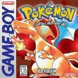 Buy cheap Pokmon Red Version - 3DS [Digital Code] product