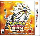 Buy cheap Pokmon Sun - 3DS [Digital Code] from wholesalers
