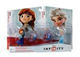 Buy cheap DISNEY INFINITY - Frozen Toy Box Set from wholesalers
