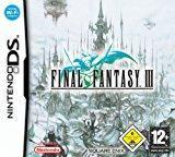 Buy cheap Final Fantasy III product