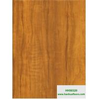 Buy cheap Click vinyl Tile50320 Wood Grain Series from wholesalers
