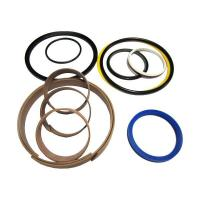Buy cheap Gaskets Set Hydraulic Pump Kits Manufacture in China For Construction Machinery from wholesalers